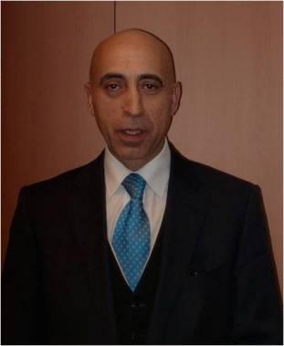 José Luis Lucas